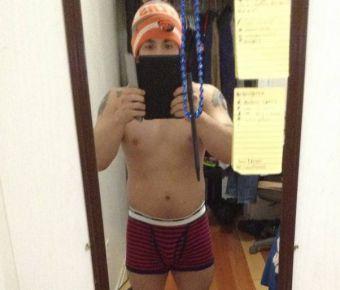 Picco's Public Photo (SexyJobs ID# 261387)
