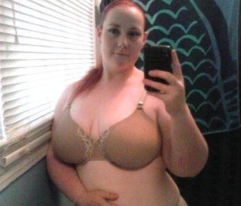 Redirishrose's Public Photo (SexyJobs ID# 261444)