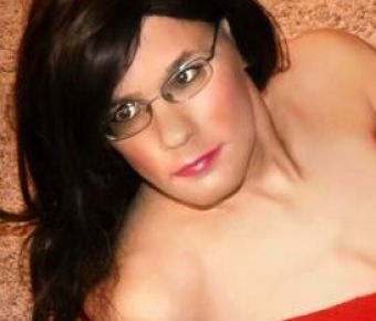 Isabella Erin's Public Photo (SexyJobs ID# 261448)