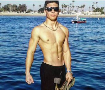 Drake Smothernan's Public Photo (SexyJobs ID# 262221)