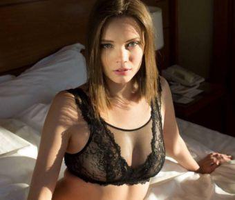 Sonya's Public Photo (SexyJobs ID# 262322)