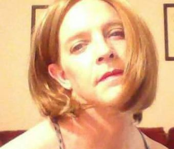 Alison Rhodes's Public Photo (SexyJobs ID# 262361)