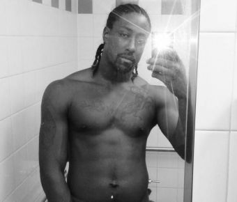 Blakk Ace's Public Photo (SexyJobs ID# 263926)