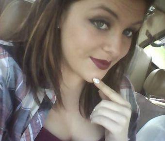 Diamond Paige's Public Photo (SexyJobs ID# 265002)