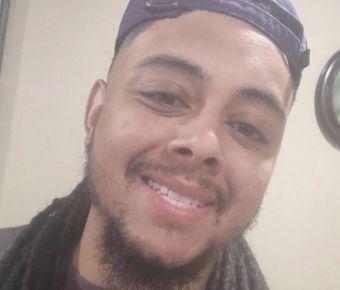 Long Marley's Public Photo (SexyJobs ID# 265251)
