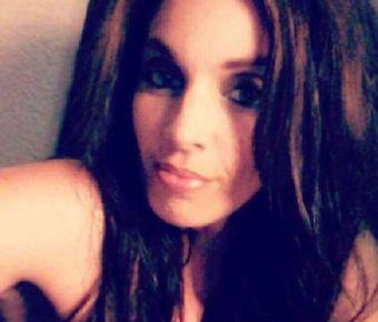 Jade's Public Photo (SexyJobs ID# 266144)