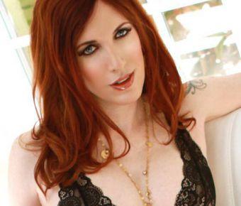 Veronica Callaigh's Public Photo (SexyJobs ID# 266654)