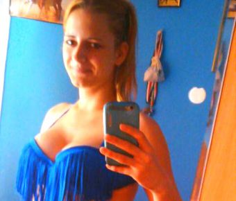 Nikky's Public Photo (SexyJobs ID# 266818)
