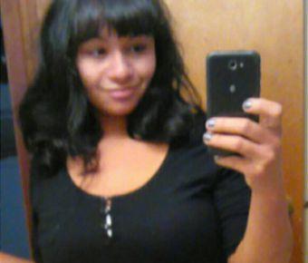 Luella's Public Photo (SexyJobs ID# 267487)