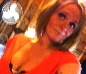 Kellieann1's Public Photo (SexyJobs ID# 267956)