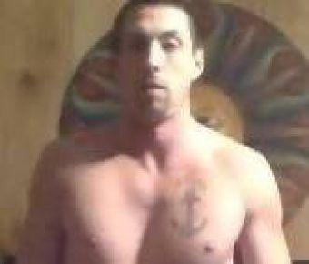 Al Coxxx's Public Photo (SexyJobs ID# 268645)