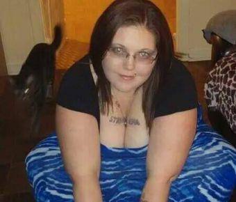 Lydia Lane's Public Photo (SexyJobs ID# 270537)