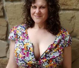 Skye Hunter's Public Photo (SexyJobs ID# 270908)