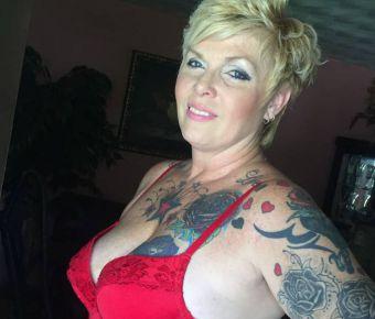 Sophia Ma' Ture's Public Photo (SexyJobs ID# 272231)