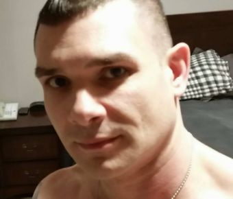 Joe C's Public Photo (SexyJobs ID# 273447)