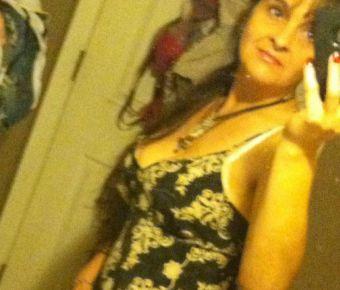 Gypsy's Public Photo (SexyJobs ID# 277442)