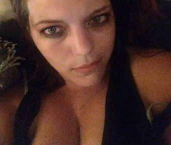 Emberdivine's Public Photo (SexyJobs ID# 278277)