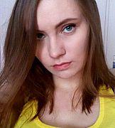 Goddessmelissa's Public Photo (SexyJobs ID# 278969)