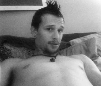 Jack Karver's Public Photo (SexyJobs ID# 279379)