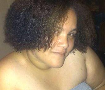 Nikki's Public Photo (SexyJobs ID# 279716)