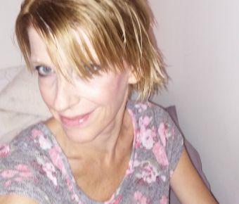 Missy's Public Photo (SexyJobs ID# 279802)