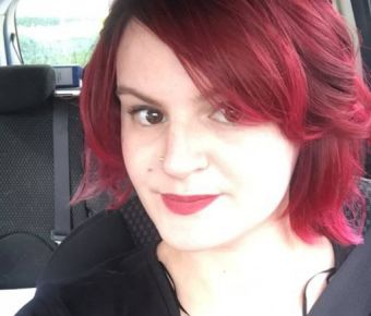 Cherry's Public Photo (SexyJobs ID# 279986)