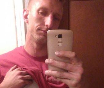 Noah Ziggler's Public Photo (SexyJobs ID# 280479)