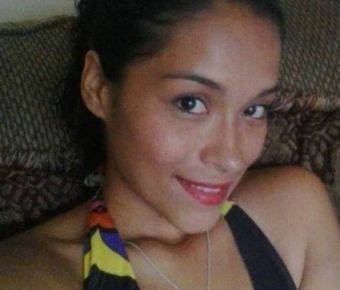 Jasmine's Public Photo (SexyJobs ID# 280918)