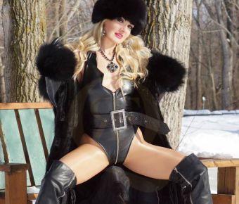 Alya Ivanova's Public Photo (SexyJobs ID# 282146)