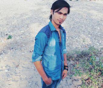 Raaj's Public Photo (SexyJobs ID# 282428)