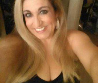 Cougar40ish's Public Photo (SexyJobs ID# 28247)