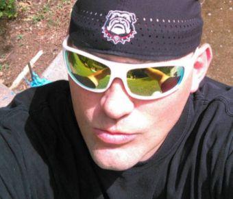 Drew Down's Public Photo (SexyJobs ID# 282490)