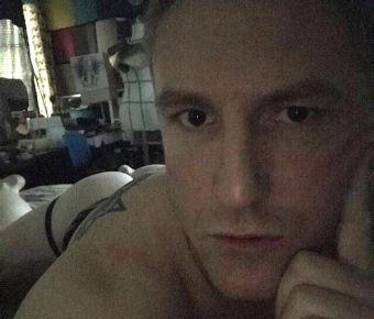 Stephan's Public Photo (SexyJobs ID# 282600)