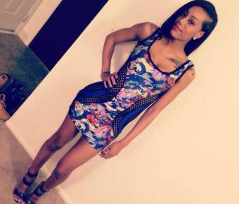 Vanessa Valentina's Public Photo (SexyJobs ID# 284660)