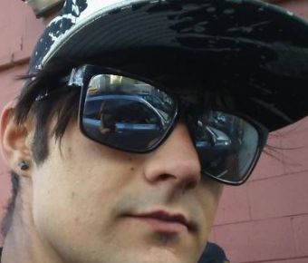 Jairoc's Public Photo (SexyJobs ID# 287377)