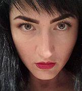 Iva Alila's Public Photo (SexyJobs ID# 289838)