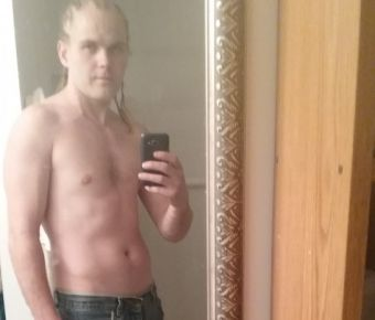 Whiteboy's Public Photo (SexyJobs ID# 290894)