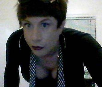 Shauna Rae Reeves's Public Photo (SexyJobs ID# 290918)