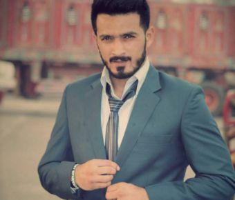 Adil's Public Photo (SexyJobs ID# 290958)