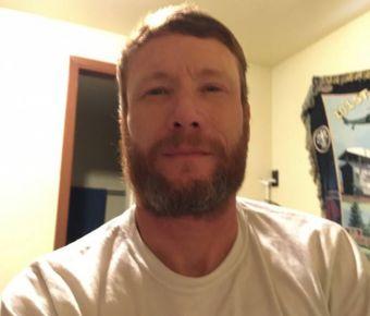 Rusty's Public Photo (SexyJobs ID# 291070)