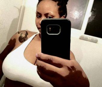 Queen B's Public Photo (SexyJobs ID# 291314)