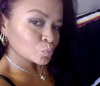 Ms.precious's Public Photo (SexyJobs ID# 291599)