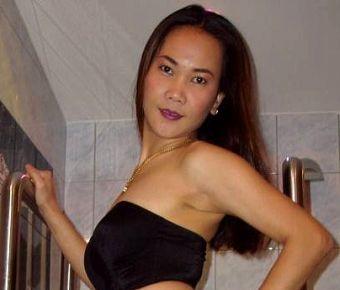 Jui's Public Photo (SexyJobs ID# 292117)