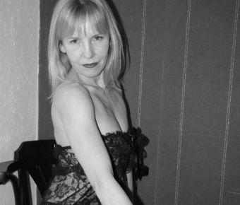 Kate Aveiro's Public Photo (SexyJobs ID# 293713)