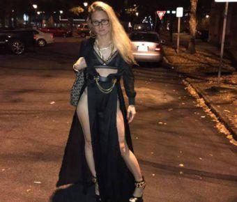 Kamryn's Public Photo (SexyJobs ID# 295049)