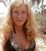 Kristina Ashlee's Public Photo (SexyJobs ID# 297069)