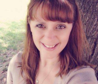 Nikki's Public Photo (SexyJobs ID# 297951)