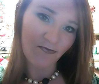 Nikki Starrz's Public Photo (SexyJobs ID# 303654)