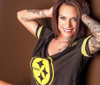 Cryztaleyez's Public Photo (SexyJobs ID# 310276)