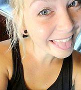 Abby Marie's Public Photo (SexyJobs ID# 312134)